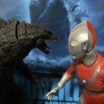 【シンウルトラマン】キャスト発表で匂う『円谷バース』の世界。円谷キャラのユニバース化について考察してみる。